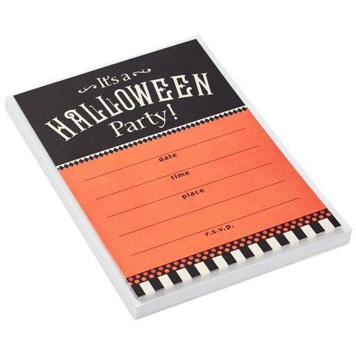 halloween cards gifts ornaments hallmark