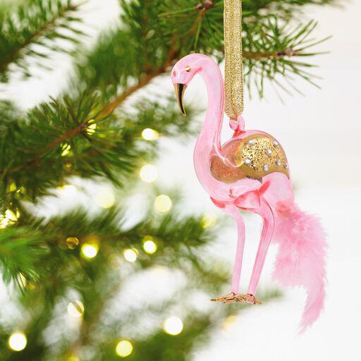 ornaments christmas tree decorations hallmark
