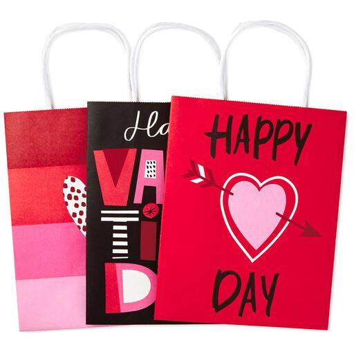 Gift Bags Hallmark