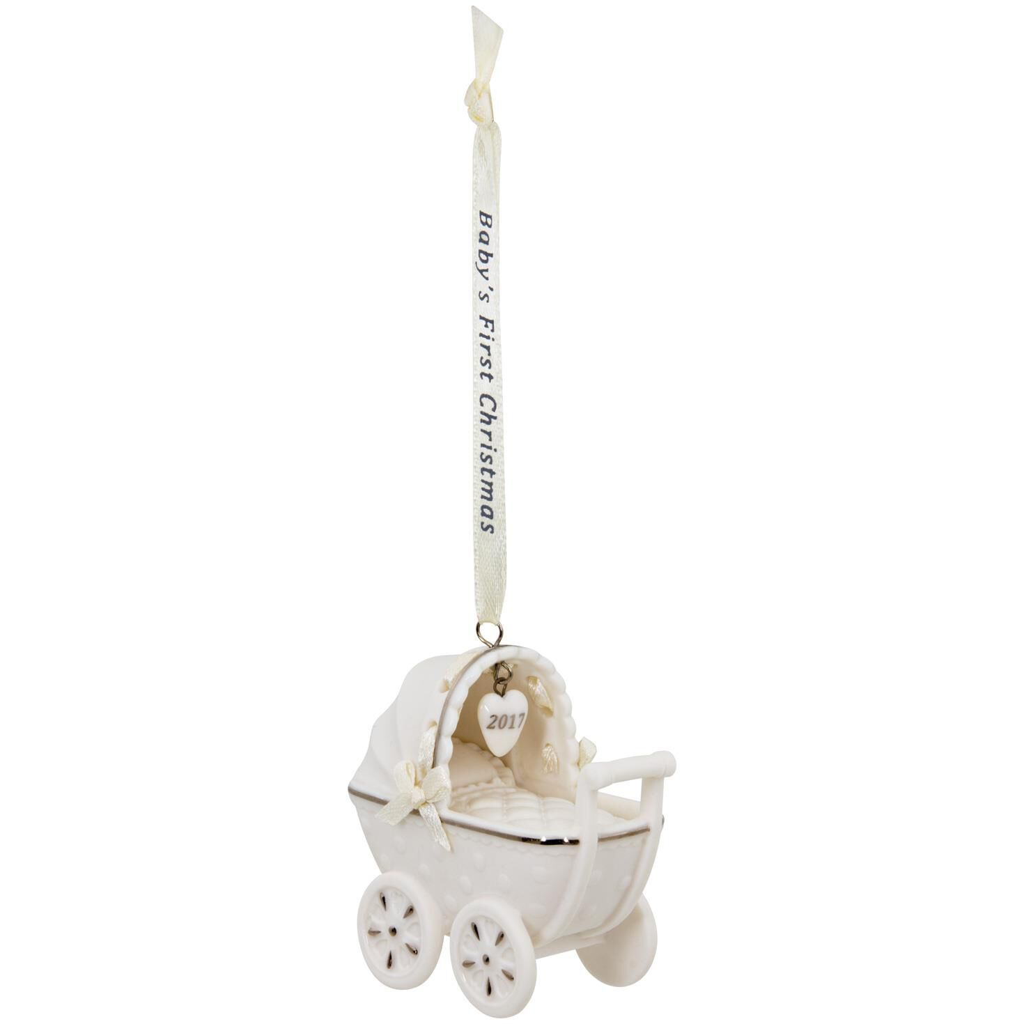 Baby ornament - Baby Ornament 37