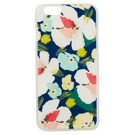 Artful Expression Floral iPhone 6 Case, , large