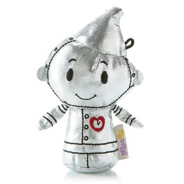 itty bittys® TIN MAN™ Stuffed Animal, , large