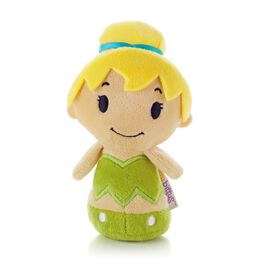 itty bittys® Tinker Bell Stuffed Animal, , large