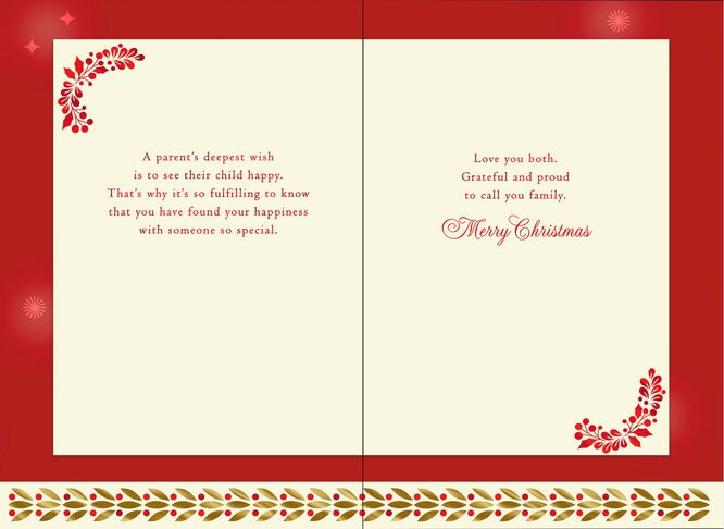 100+ ideas Family Christmas Card Examples on xmastcolor.download