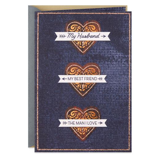 7529fb42 LGBT Greeting Cards & Gifts | Gay Greeting Cards | Hallmark
