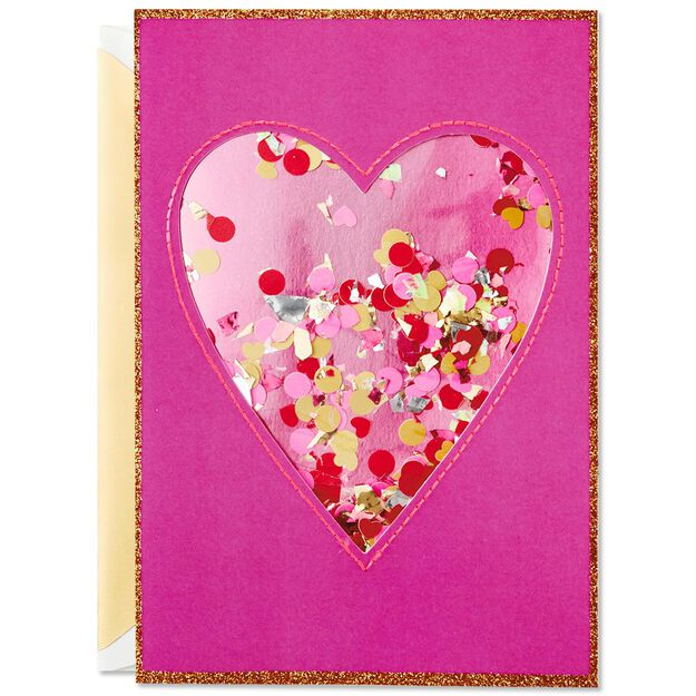 Beautiful Happy Valentine Day Cards Pictures Inspiration ...
