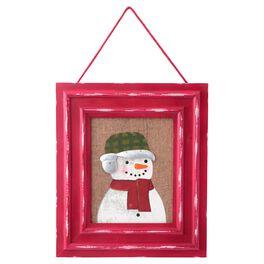 Frame Wall Art framed art, canvas prints and wall art | hallmark