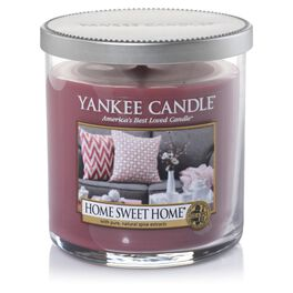 Home Sweet Home® Small Tumbler Candle by Yankee Candle®, , large
