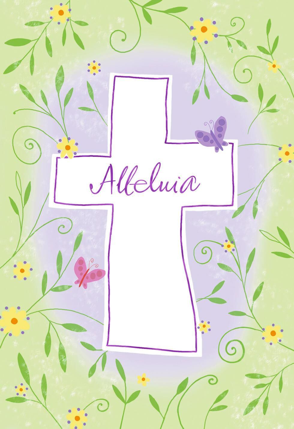 Easter Cards – Religious Easter Cards to Make