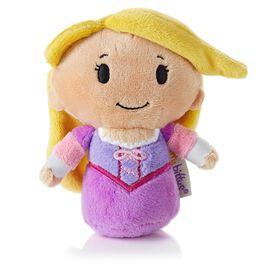 itty bittys® Rapunzel Stuffed Animal, , large