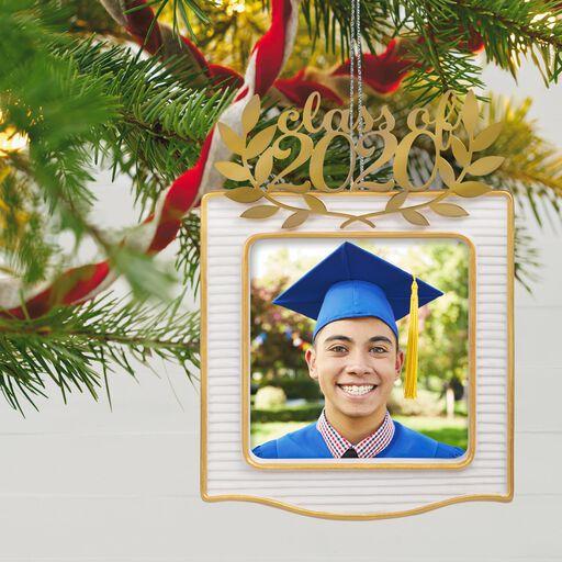 Graduation Christmas Ornament 2020 Graduation Ornaments | Hallmark