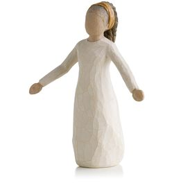 Willow Tree® Blessings Figurine, , large
