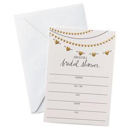 invitations  hallmark, invitation samples