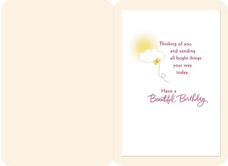 winnie the pooh birthday card for granddaughter  greeting cards, Birthday card