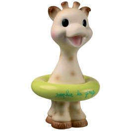 Sophie la Girafe Bath Toy, , large