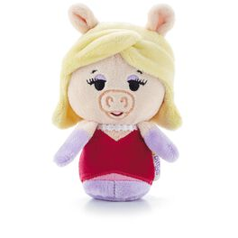 itty bitty® Miss Piggy Stuffed Animal, , large