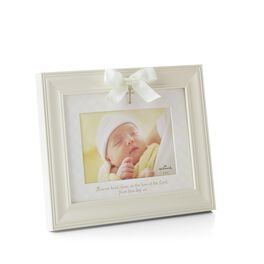 Lord's Love Wood Picture Frame, 4x6, , large