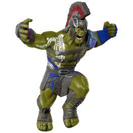 Thor: Ragnarok Hulk Ornament, , large