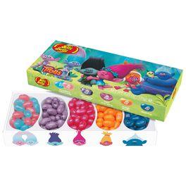 DreamWorks© Trolls Jelly Beans, 4.25 oz. Gift Box, , large