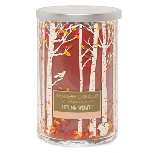 Candles & Candle Holders | Diffusers & Wax Melts | Hallmark
