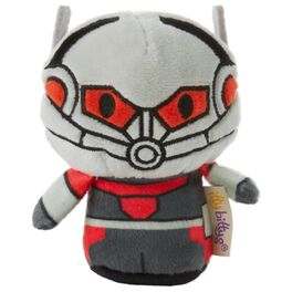 itty bittys® Ant-Man Stuffed Animal, , large