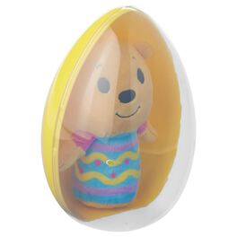 Small Plastic Egg Container for itty bittys®, , large
