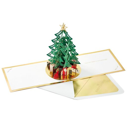 Christmas Cards, Holiday Cards & Holiday Party Invitations | Hallmark