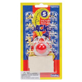 Jacks Game, , large