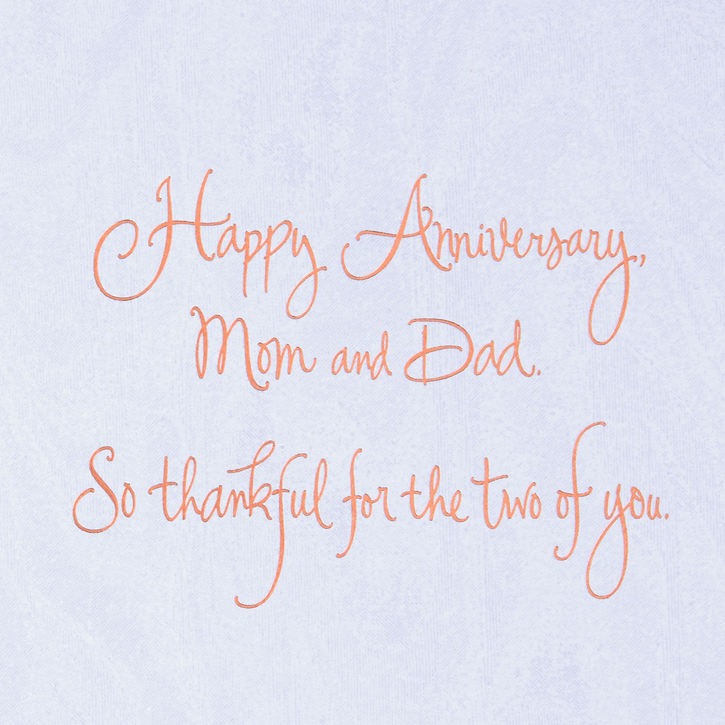 This is a graphic of Fabulous Free Printable Anniversary Cards for Parents