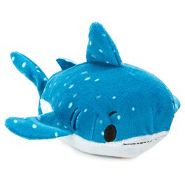itty bittys® Destiny Stuffed Animal LIMITED EDITION, , large