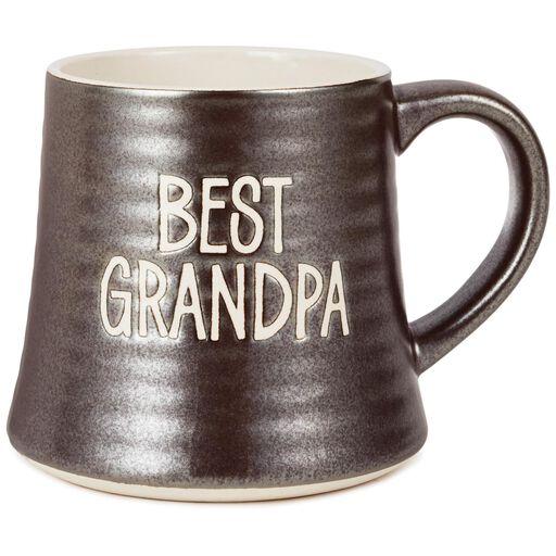 d0f379a76 Coffee Mugs, Travel Mugs and Teacups | Hallmark