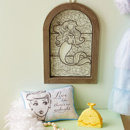 Disney Princess Decor Collection, , large