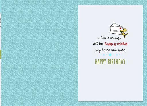 Birthday Cards BDay Cards – Happy Birthday Cards Hallmark