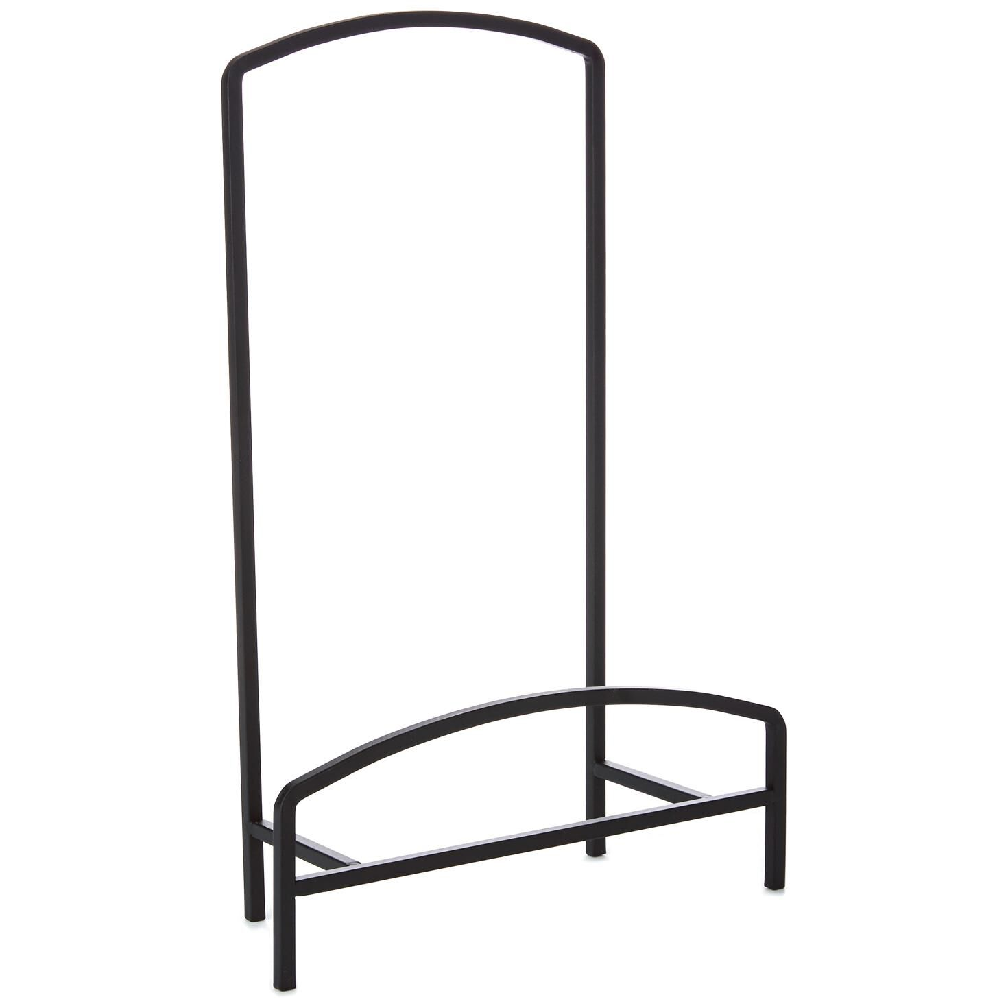 Large Easel/Plate Stand ...  sc 1 st  Hallmark & Large Easel/Plate Stand - Decorative Accessories - Hallmark