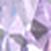 Birthstone Necklace, June Alexandrite, swatch