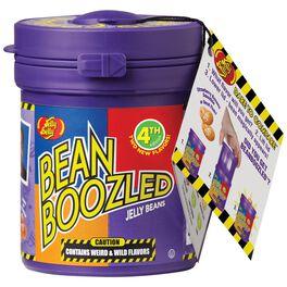 BeanBoozled® Jelly Beans Mystery Bean Dispenser, 3.5 oz., , large