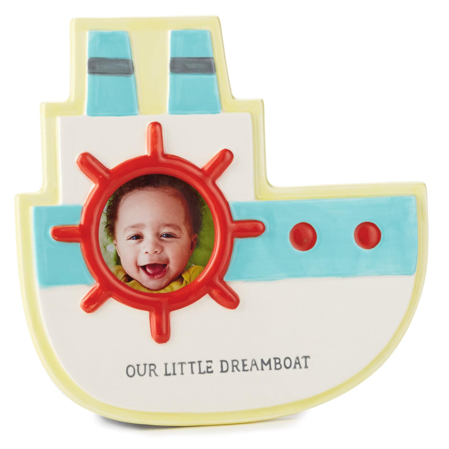 163 Best Images About 391 6 Ink It Up On Pinterest: Sailboat Transportation Picture Frame, 2x2