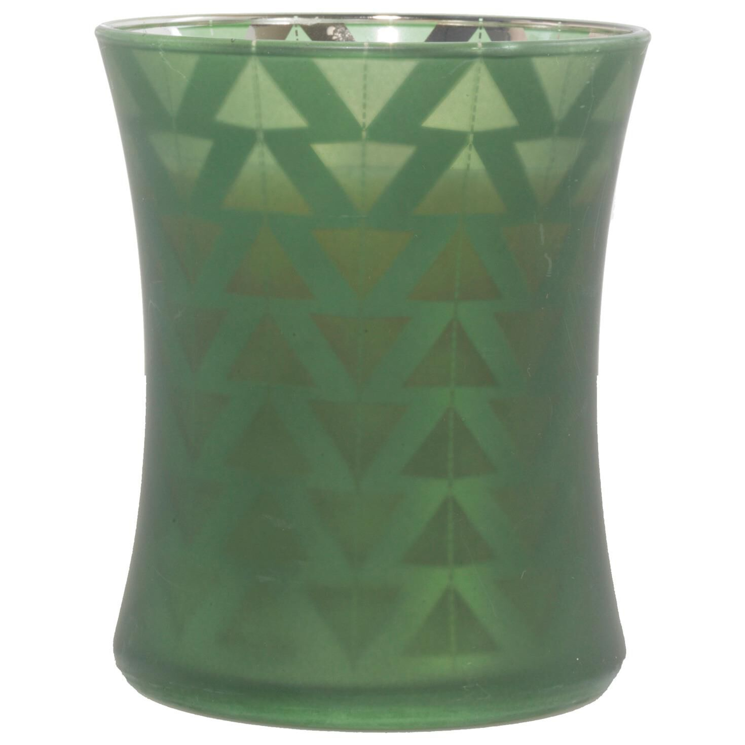 graphic about Crucible Candle Printable named WoodWick® Candles, Diffusers Auto Vents Hallmark