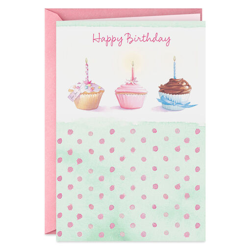 Birthday Cards | BDay Cards | Hallmark