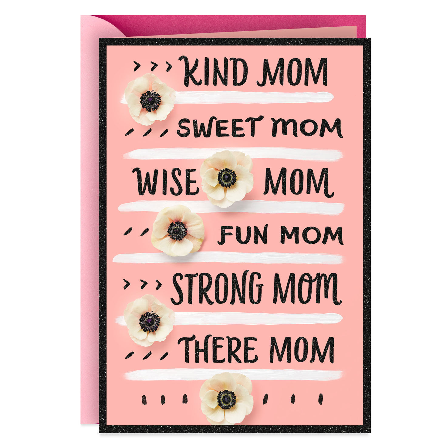 Real my kind mom gallery