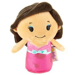 Barbie™ Hispanic itty bittys® Stuffed Animal, , large