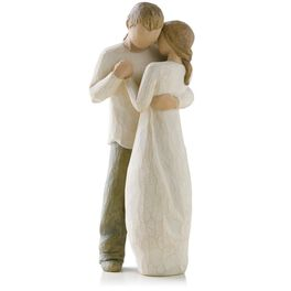 Willow Tree® Promise Figurine, , large