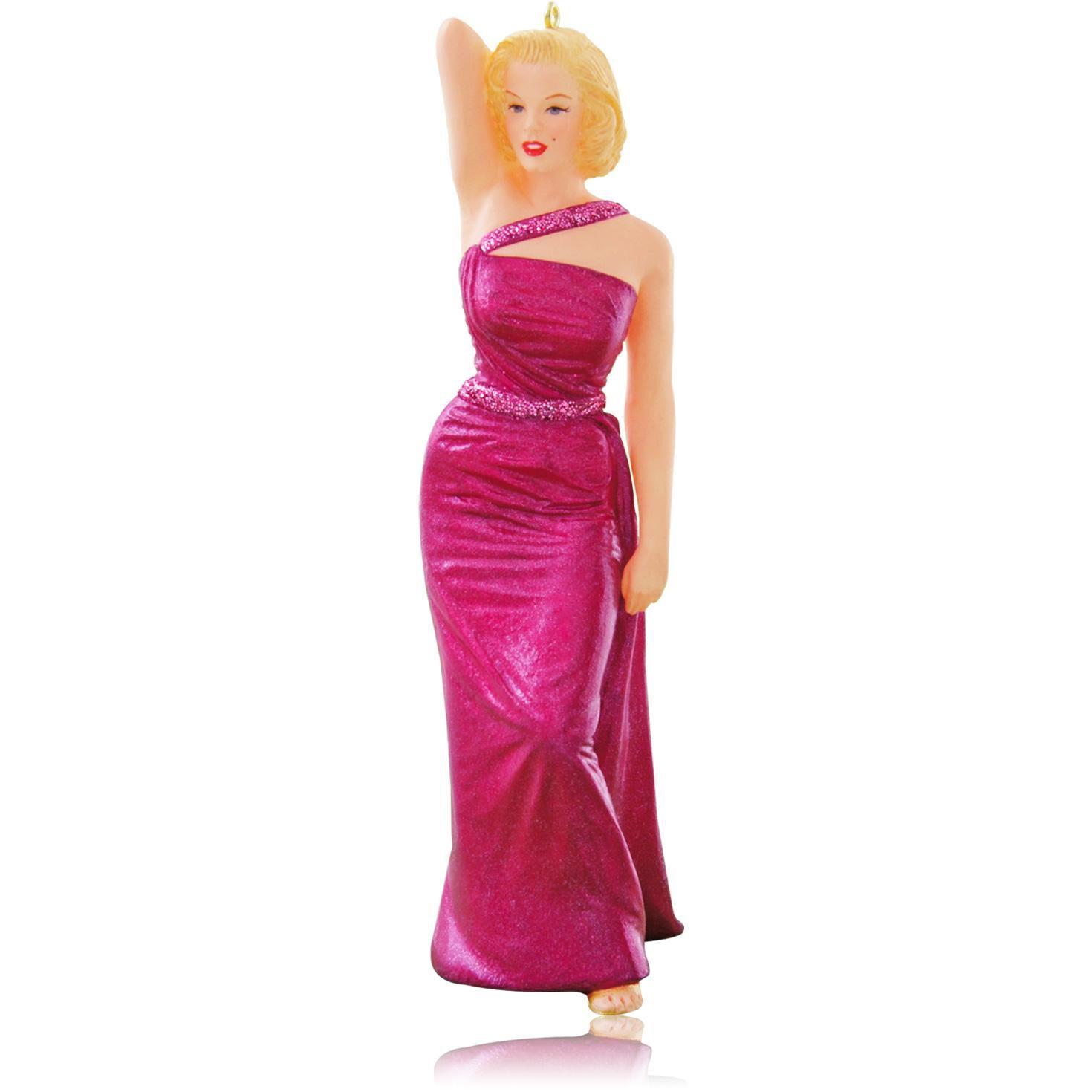Marilyn monroe ornaments - Marilyn Monroe Ornaments 25