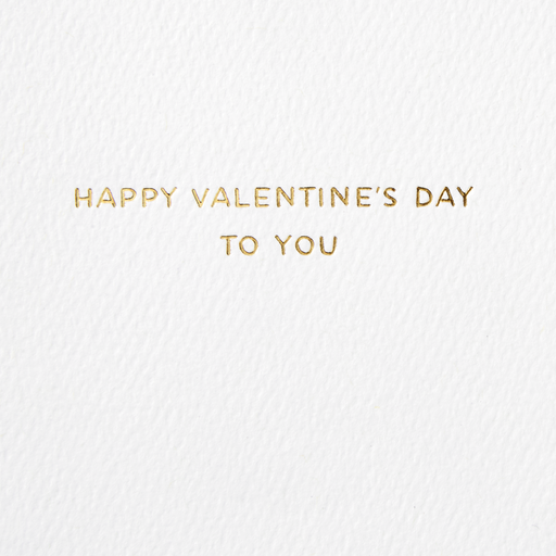 valentines day cards for troubled relationships