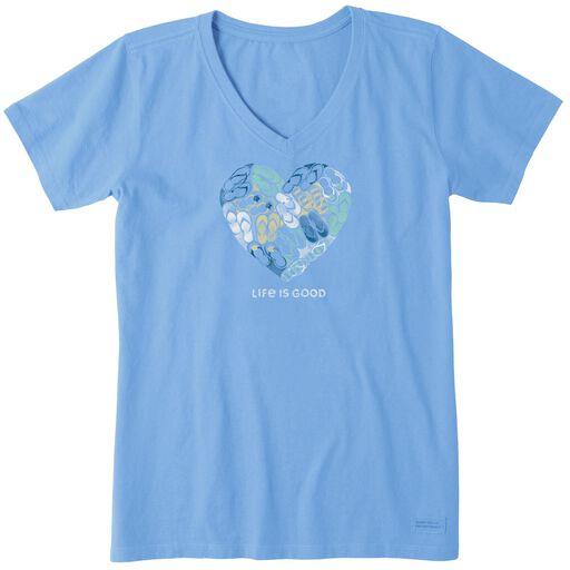 6df27b1f7 Clothing & Apparel | T-shirts & Graphic Tees | Hallmark