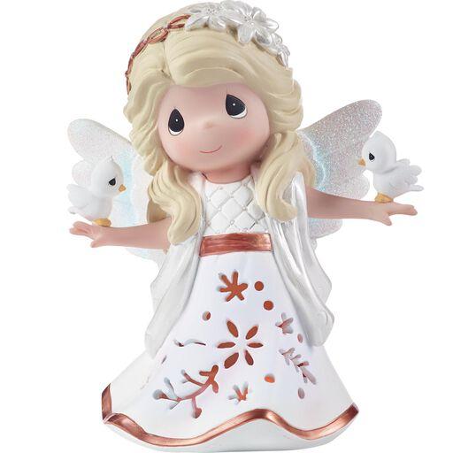 Angel Figurines | Hallmark