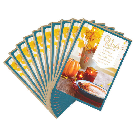 DaySpring Christian and Religious Greeting Cards | Hallmark