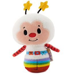 Classic Twink from Rainbow Brite itty bittys® Stuffed Animal, , large