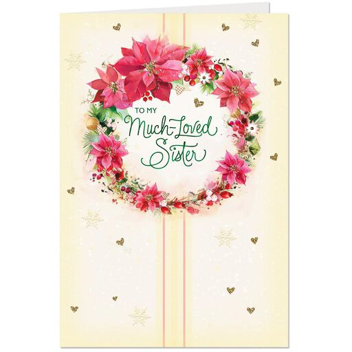 Christmas Cards & Holiday Greeting Cards | Hallmark