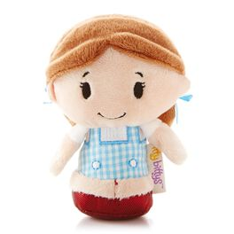 itty bittys® DOROTHY™ Stuffed Animal, , large